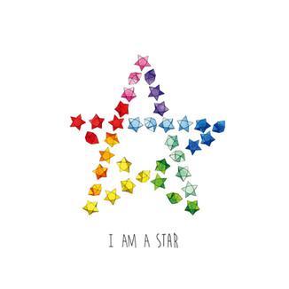 [J]I-am-a-star