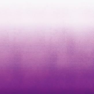 [Iamastar]Elegant-Purple-Grace