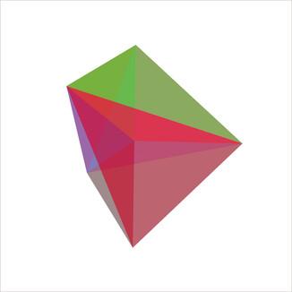 [G]Geometric-shape2
