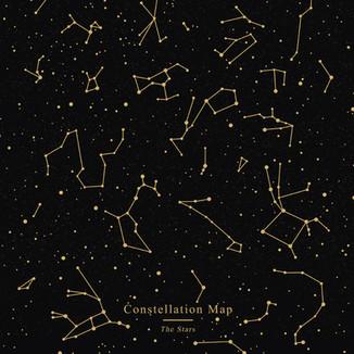 [Iamastar]Stars-gather
