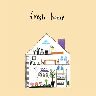 [Jji]Fresh-home