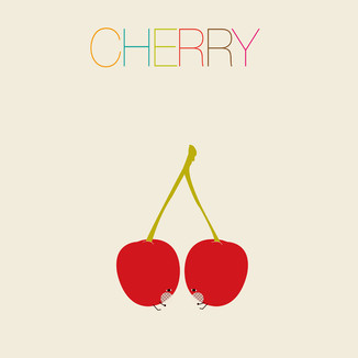 [Hyejung]Cherry