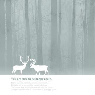 [Iamastar]Calm-forest-A
