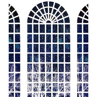 [J]Window