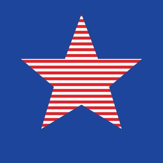[Iamastar]Star'sThinking-B