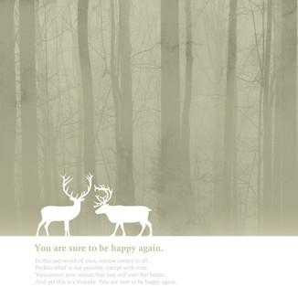 [Iamastar]Calm-forest-B