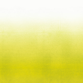 [Iamastar]Sense-yellow