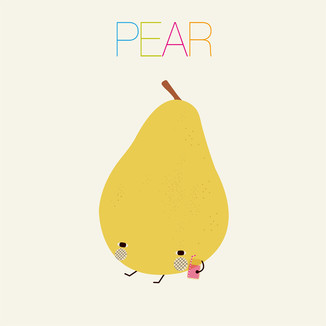 [Hyejung]Pear