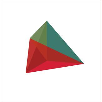 [G]Geometric-shape3