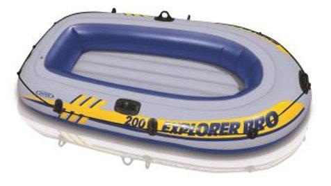Bateau Explorer Pro Intex200