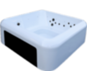 spa-jacuzzi-Peips-Ice-cote.png