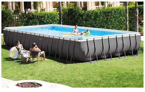 piscine-tubulaire-intex-457-x-274-x-122-