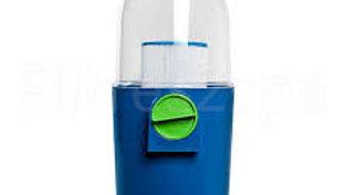 Nettoyeur de filtre Estelle