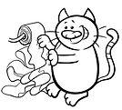 cat behavior.jpg