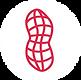 Geubr logo_white.png
