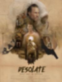 DESOLATE - Theatrical RESIZED copy 2.jpg