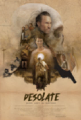 DESOLATE - Theatrical RESIZED copy 2.jpg