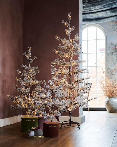 SIRIUS - ALFI Tree H90cm