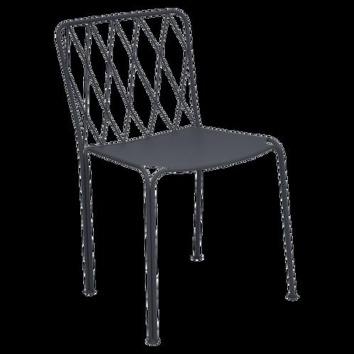 FERMOB - KINTBURY - Chaise