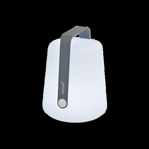 FERMOB - BALAD LAMPE H.25 CM