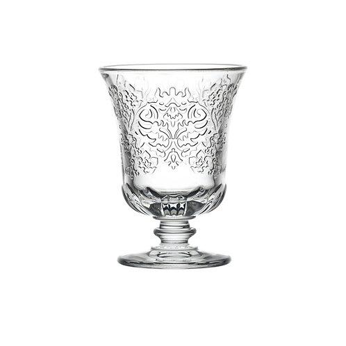 LA ROCHERE - AMBROISE - verre à eau