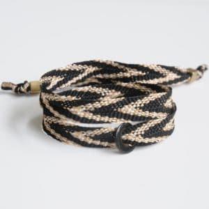 Bracelet Syracuse - Margote Ceramiste