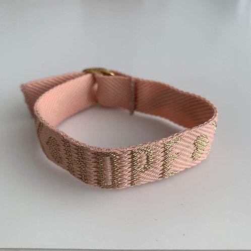 Bracelet Gabrielle - Margote Ceramiste
