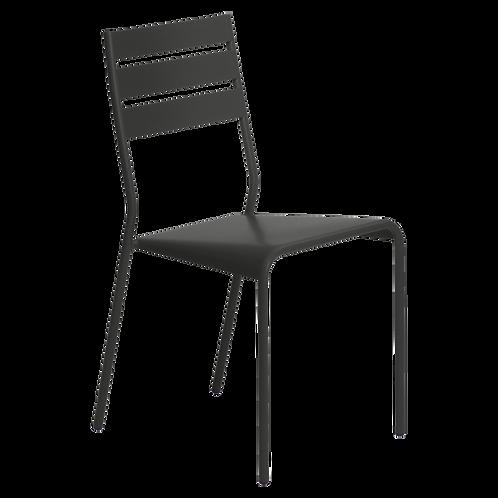 FERMOB - FACTO - Chaise
