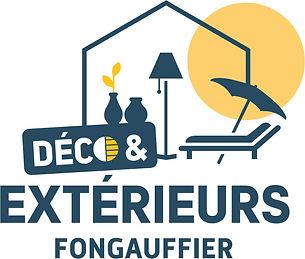 Logo Deco Exterieur Fongauffier valide.j