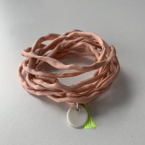 Bracelet Billie - Margote Ceramiste