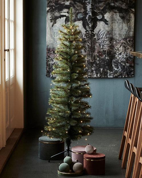 SIRIUS - ALVIN Tree H180cm