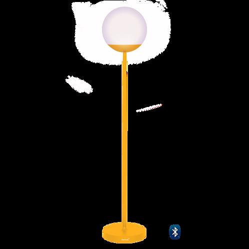 FERMOB - MOOON H 134CM