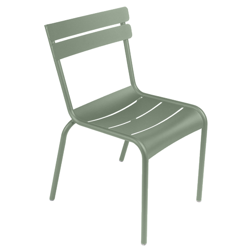 FERMOB - LUXEMBOURG Chaise