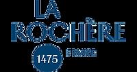 la-rochere-website-logo.png