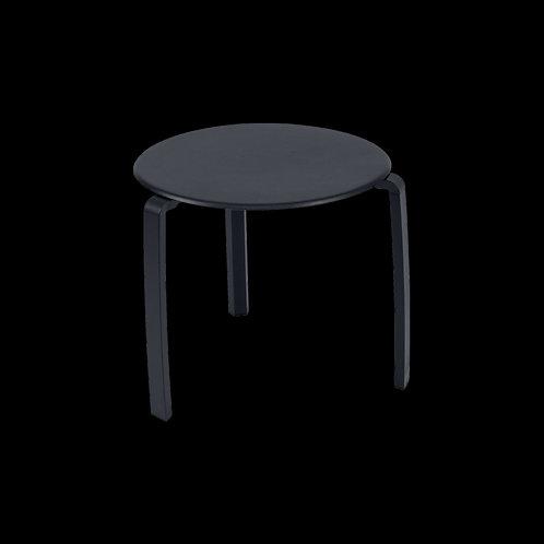 FERMOB - ALIZÉ TABLE BASSE