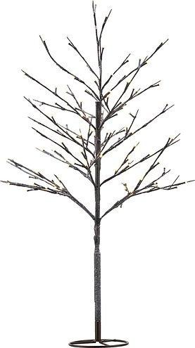 SIRIUS - ALEX Tree H90cm