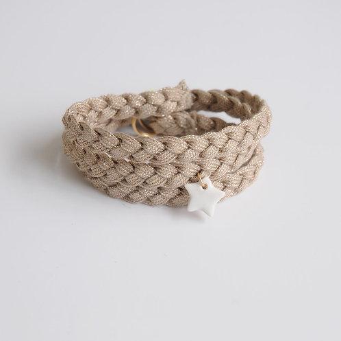 Bracelet Altesse - Margote Ceramiste