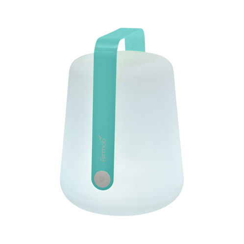 FERMOB - BALAD LAMPE H.38 CM