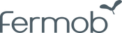 1200px-Logo_Fermob.svg.png