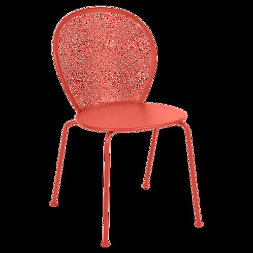 FERMOB - LORETTE - Chaise