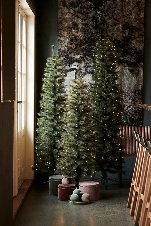 SIRIUS - ALVIN Tree H150cm