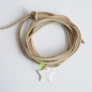 Bracelet Jane - Margote Ceramiste