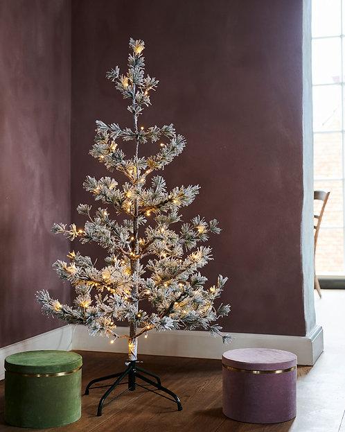 SIRIUS - ALFI Tree H120cm