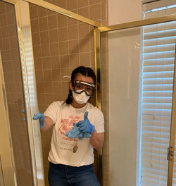 cleaning%20crue%202_edited