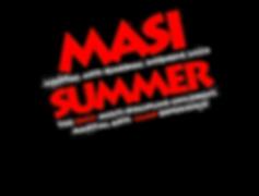 MASI2020-weblogo.png