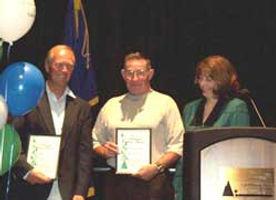 award_2_sm.jpg