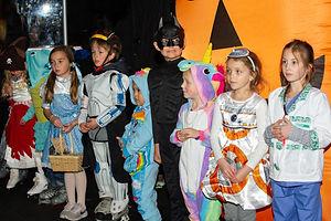 6026469_web1_181026Treadwell_Halloween00
