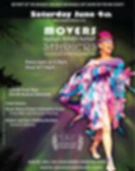 2016 Show Poster 8.5x11.jpg