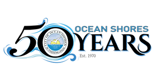 Ocean Shores 50th REV3.png