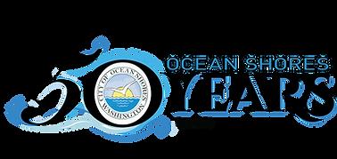 Ocean Shores 50th REV3.png